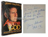 jerry falwell home