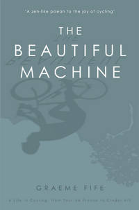 The Beautiful Machine