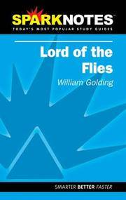 LORD OF THE FLIES SPARKNOTES CHAPTER 1