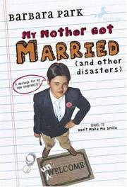 My Mother Got Married and Other Disasters