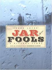 photo of Jar Of Fools
